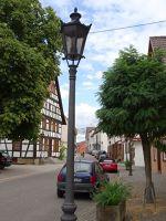 7703858-Marktstrasse_Knittlingen.jpg