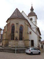 7703976-Protestant_Church_of_St_Leonhard.jpg