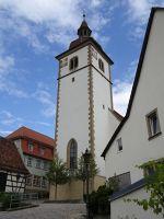 7703977-Protestant_Church_of_St_Leonhard.jpg