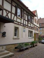 7704058-Faust_house_Knittlingen.jpg