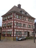 7704064-Faust_Museum_in_the_Old_Town_Hall.jpg