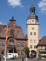 773099374037552-Baroque_faca.._Ettlingen.jpg