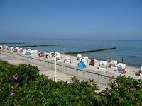 774732114580820-Beach_promen..hlungsborn.jpg