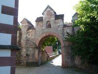 780241324918289-Gate_to_the_.._Gernsbach.jpg