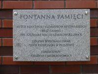 784001127168614-Fountain_of_..es_Wroclaw.jpg