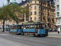 784430087195246-Strandvaegen.._Stockholm.jpg