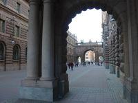 791671587195281-Riksdagshuse.._Stockholm.jpg