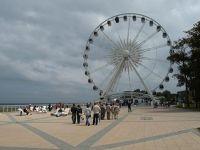 796199384580928-Ferris_Wheel..hlungsborn.jpg