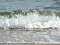 797493494531862-Swimming_in_..hlungsborn.jpg