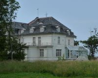 81476224581188-Heiligendamm..iligendamm.jpg