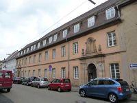 816661894892930-Convent_buil.._der_Pfalz.jpg