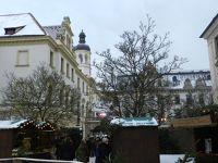 818115186464897-Christmas_Ma..Regensburg.jpg