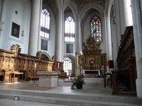 819652035024344-Choir_with_s..Ingolstadt.jpg
