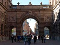 821857867195282-Riksdagshuse.._Stockholm.jpg