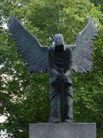 827481377169707-Monument_to_..yn_Wroclaw.jpg