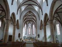 840601854892928-Augustine_Ch.._der_Pfalz.jpg