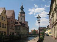 851143144033851-Alb_river_ne.._Ettlingen.jpg