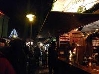 870867926464890-Christmas_Ma..Regensburg.jpg