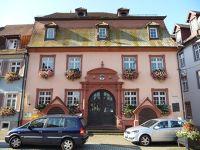 875509656755552-Kornhaus_and..Gengenbach.jpg