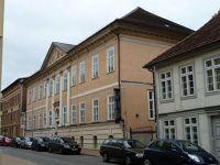 886245214528229-Houses_in_Sc..r_Schwerin.jpg