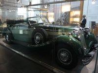 88716134997918-Audi_Museum_..Ingolstadt.jpg
