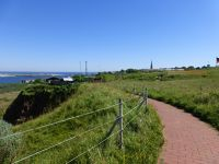 8945056789393-Round_Walk_o.._Helgoland.jpg
