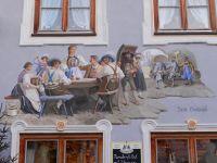 895890996771817-Lueftlmalere..Mittenwald.jpg