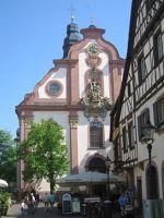 912088754033879-Baroque_faca.._Ettlingen.jpg