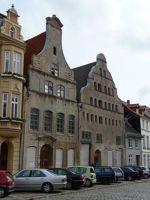 912406954579626-Spiegelberg_..air_Wismar.jpg