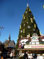 924621266430323-Giant_Christ..z_Dortmund.jpg