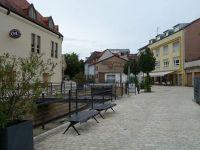 928665274893169-By_the_River.._der_Pfalz.jpg