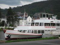 948400344137647-Cruise_boat_..n_Trarbach.jpg