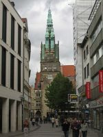 959478354913403-Stadthaus_to.._M252nster.jpg