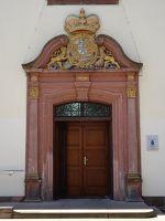 966294817613180-Main_portal_.._Pirmasens.jpg