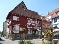 97780785079665-Half_Timbere..n_Eppingen.jpg