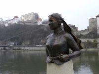 98025086754070-They_found_h..pot_Passau.jpg
