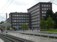 984850144905101-The_older_of..rupp_Essen.jpg