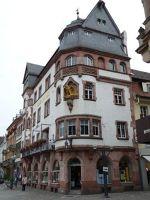 986573334893108-Gruenderzeit.._der_Pfalz.jpg