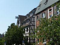 988864154579128-A_leftover_h..ge_Rostock.jpg