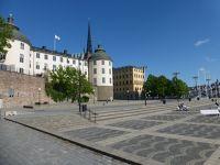 999446577079452-Evert_Taubes.._Stockholm.jpg