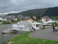 999455914137648-Boat_landing..n_Trarbach.jpg
