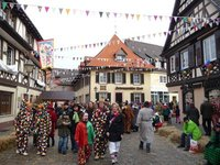 Altstadt8.jpg
