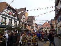 Altstadt9.jpg