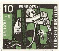 BriefmarkeBergmann.jpg