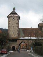 Zell_Storchenturm1.jpg