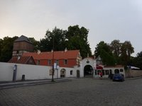kirchhof1.jpg