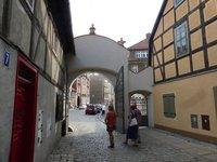 kirchhof2.jpg