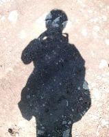The faithfull shadow