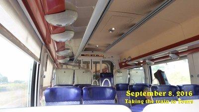 003_title_train_P1180802.jpg