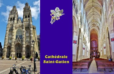 003a7_Cathedral.jpg